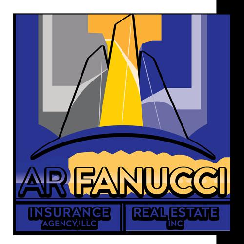 A.R. Fanucci Real Estate & Insurance